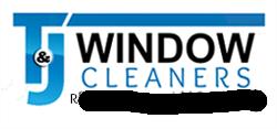 TJ Window Cleaners